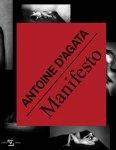 Antoine d'Agata: Manifesto