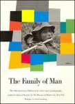 The Family of Man(古書)