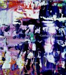 Gerhard Richter: Painting 1992-2017