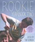 Tavi Gevinson: Rookie Yearbook #2(特価本)