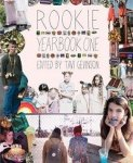 Tavi Gevinson: Rookie Yearbook #1(特価本)