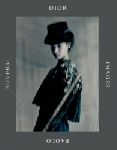 Paolo Roversi: Dior Images