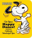 Do Your Happy Dance!(Peanuts)(特価品)