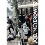 Joel Meyerowitz: Where I Find Myself - A Lifetime Retrospective