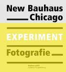 New Bauhaus Chicago(お取り寄せ)