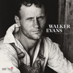 Walker Evans: Album de l'exposition