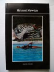 Helmut Newton (Photo Poche 26)(古書)