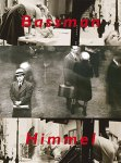 Lillian Bassman& Paul Himmel: Die Erste Retrospektive
