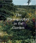 The Photographer in the Garden (お取り寄せ)