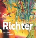 Gerhard Richter: Collection Monographies
