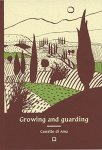 Growing and Guarding(特価品)