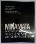 W. Eugene Smith: Minamata(古書)