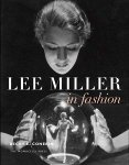 Lee Miller:Lee Miller in Fashion
