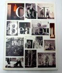 Cecil Beaton: The Essential Cecil Beaton(古書)