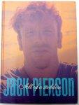 Jack Pierson: All of Sudden(古書)