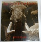 Peter Beard: End of the Game(古書)