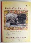 Peter Beard: Zara's Tales(古書)