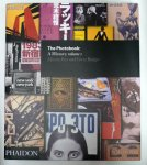 The Photobook: A History  volume �(古書)