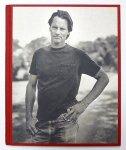 Bruce Weber: Sam Shepard(古書)
