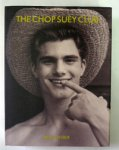 Bruce Weber: The Chop Suey Club(古書)