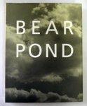 Bruce Weber: Bear Pond(古書)