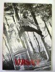 Bruce Weber: Versace Collezione Uomo Autunno Inverno 1995/96(古書)