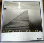 Michael Kenna: A Twenty Year Retrospective (古書)
