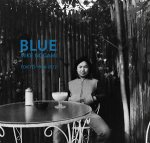 野上眞宏: Blue Tokyo 1968-1972