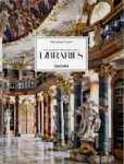 Massimo Listri: The World's Most Beautiful Libraries