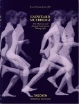 Muybridge: The Human and Animal Locomotion Photographs(特価品)