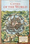 Cities of the World(特価品)