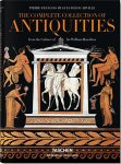 The Complete Collection of Antiquities(特価品)