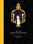 Marci Washington: For Forever I'll Be Here(特価品)