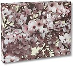 Thomas Demand: Blossom(特価品)