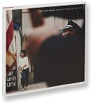Tony Ray Jones: American Colour 1962-1965(特価品)