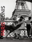 Willy Ronis: Paris Ronis