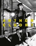 Arthur Elgort: The Big Picture(特価品)