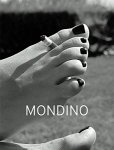 Jean-Baptiste Mondino: Three at Last(特価品)
