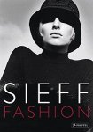 Jeanloup Sieff: Fashion(特価品)