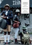 Fashion Tribes: Global Street Style(特価品)