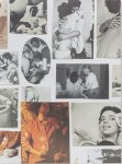 Carmen Winant: My Birth