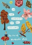 Nathalie Lete: In the Garden of My Dreams(特価品)