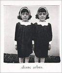 Diane Arbus: An Aperture Monographs