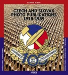 Czech and Slovak photo