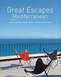 Great Escapes: Mediterranean (特価品)
