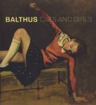 Balthus: Cats and Girls(特価品)