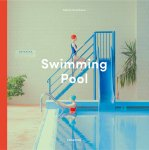 Maria Svarbova: Swimming Pool