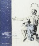 Joseph Cornell: Shadowplay Eterniday(特価品)