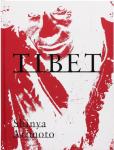 有元伸也: TIBET