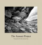 Don Kirby: The Anasazi Project(特価品)
